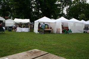 fourth festival