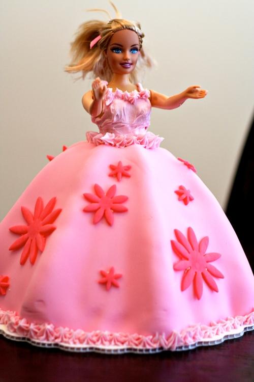 barbiecake1
